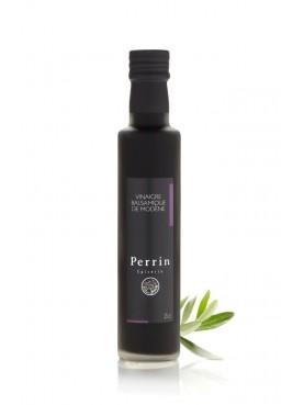 Balsamic vinegar from Modena – PGI- 1.35- 12 years old – 25cl