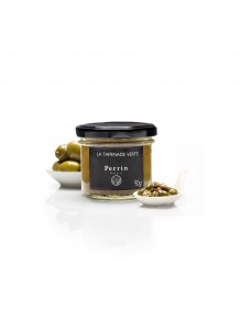 Green tapenade  - 3.17oz