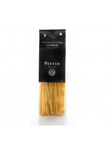 Pâte au Germe de blé dur - Classique (Spaguettoni) - 500g