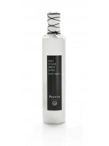 Taggiasca Olive oil – 100% italian - 50cl