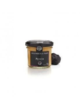 Truffle mustard  3.17oz