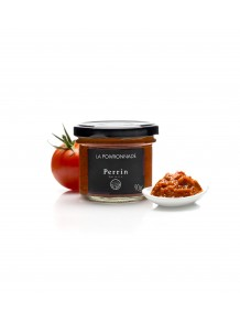 Sweet pepper spread -  3.17oz