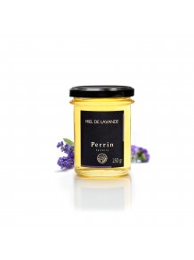 Lavender Honey 230g