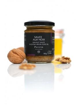 Sauce aux noix -180g
