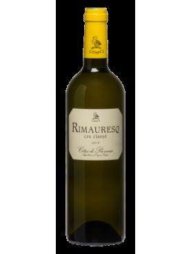 Domaine de Rimauresq - Var -AOC Côtes de Provence- Rouge - 75cl