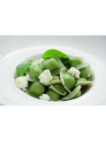 Spinach Ravioli - 4dz