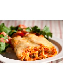 Meat Cannelloni - 1.8kg - 6-8 persons