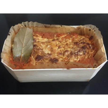 ricotta- spinach cannelloni