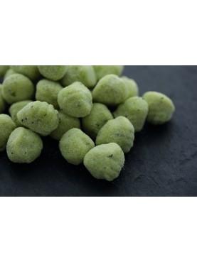 Frozen Gnocchi with basil - 2KG