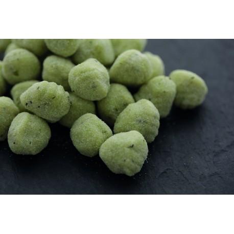 Frozen Potato and basil Gnocchi - 2KG